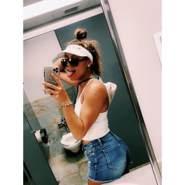 alexandria149092's profile photo