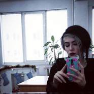 zorine636315's profile photo
