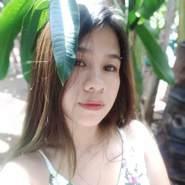 honeylynm520720's profile photo