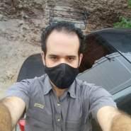 juan517512's profile photo