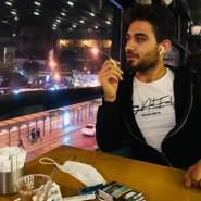 ali666932's profile photo