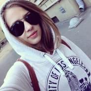 zorinee195504's profile photo