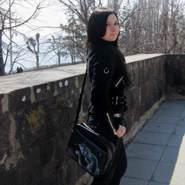 zoranaa95670's profile photo