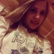 zuleema610608's profile photo