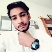 pashak992157's profile photo