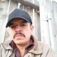 felixi782645's profile photo