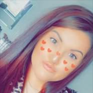 gabriella164810's profile photo