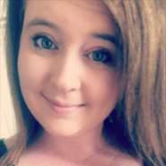 juliette496330's profile photo