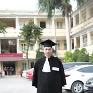 userpdblt915's profile photo