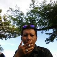 ondesmilebrown's profile photo