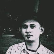 zlaee76's profile photo