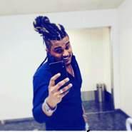 maneh03's profile photo
