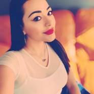 linda853647's profile photo
