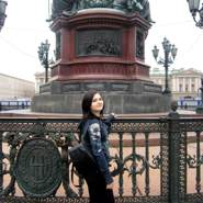 zorana216719's profile photo