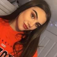 darya829731's profile photo