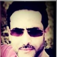fahd360658's profile photo