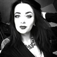 laura609040's profile photo