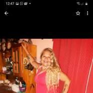 lilis45's profile photo