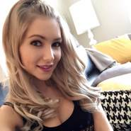 nikkymalliesyt's profile photo