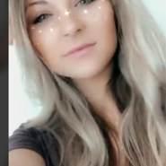anneb71280's profile photo