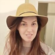 francesca933180's profile photo