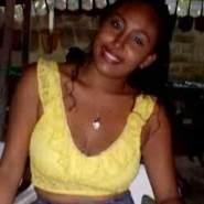 darianaa905595's profile photo