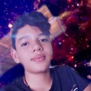danielm953226's profile photo