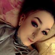 charleigh471263's profile photo