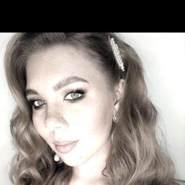 isabel207573's profile photo