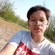 jasminb516541's profile photo