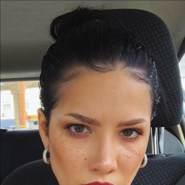brooklynn820254's profile photo