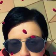 adalyn273675's profile photo