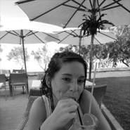 daleyza781585's profile photo