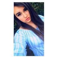 ava2864's profile photo