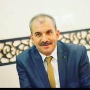 mohameda374574's profile photo