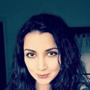 amina871695's profile photo