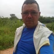 itzo226's profile photo