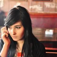 zulema570294's profile photo