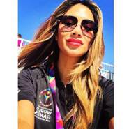 katelyn176603's profile photo