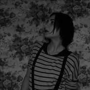 juliette42874's profile photo