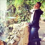 sophia584598's profile photo