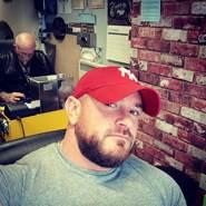 frankwilly677's profile photo