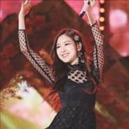 alaina484391's profile photo
