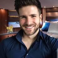djohn12's profile photo