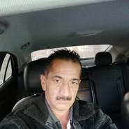 omarc216170's profile photo