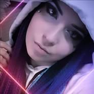 maria86797's profile photo