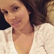 mercyj667351's profile photo