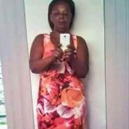 aparecidat131577's profile photo