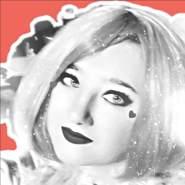 adalyn752013's profile photo