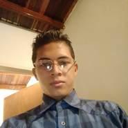 samuelj183741's profile photo